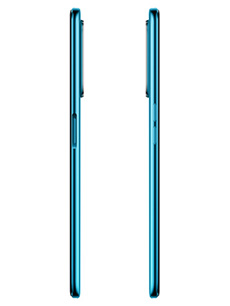 Realme X3 Superzoom Glacier Blue
