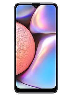 Samsung Galaxy A10s Noir