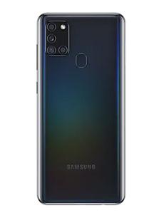 Samsung Galaxy A21s 6Go Noir Prismatique