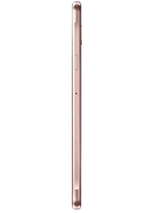 Samsung Galaxy A3 (2016) Rose