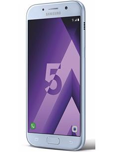 Samsung Galaxy A5 (2017) Bleu