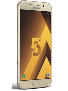 Samsung Galaxy A5 (2017) Or