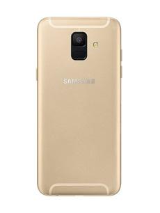Samsung Galaxy A6 2018 Or