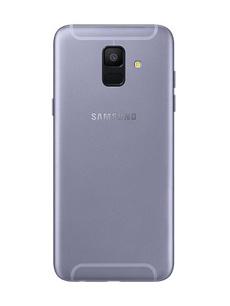 Samsung Galaxy A6 2018 Bleu