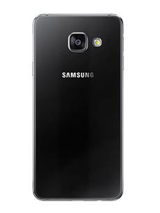 Samsung Galaxy A7 (2016) Noir