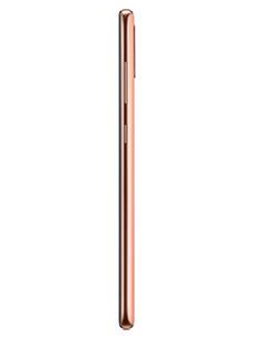 Samsung Galaxy A70 Corail