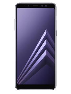 téléphone Samsung Galaxy A8 32Go - Smartphone haut de gamme MeilleurMobile