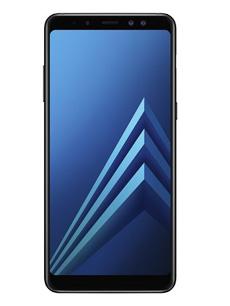 Samsung Galaxy A8 2018 32 Go le téléphone Samsung 2018
