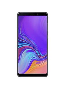 Samsung Galaxy A9 2018 Noir