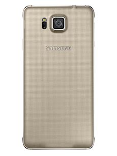 Samsung Galaxy Alpha Or