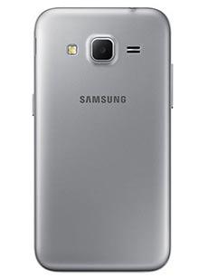 Samsung Galaxy Core Prime Gris