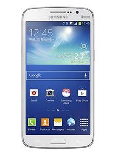 Samsung Galaxy Grand 2 Blanc