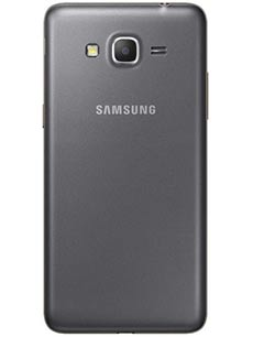 Samsung Galaxy Grand Prime Noir