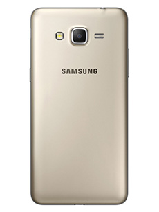 Samsung Galaxy Grand Prime Or