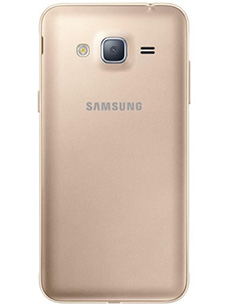 Samsung Galaxy J3 (2016) Or