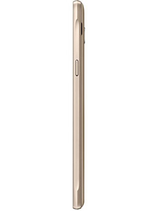 Samsung Galaxy J3 (2016) Or