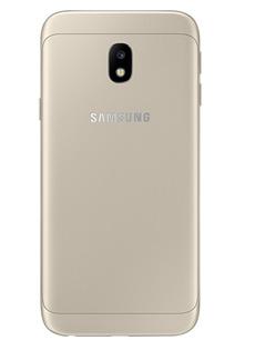 Samsung Galaxy J3 (2017) Or