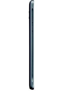 Samsung Galaxy J5 (2016) Noir