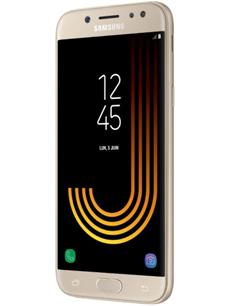 Samsung Galaxy J5 (2017) Or