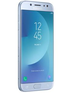 Samsung Galaxy J5 (2017) Argent