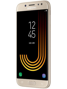 Samsung Galaxy J5 (2017) Or