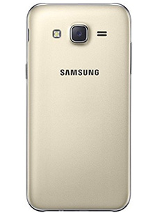 Samsung Galaxy J5 Dual Sim (2016) Or