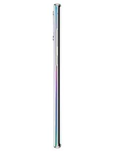 Samsung Galaxy Note 10 Plus Argent Stellaire