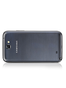 Samsung Galaxy Note 2 4G