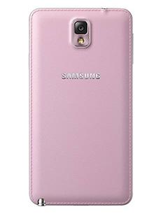 Samsung Galaxy Note 3 Rose