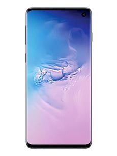 Samsung Galaxy S10 Bleu Prisme