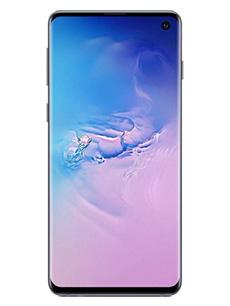 Samsung Galaxy S10 Plus Bleu Prisme