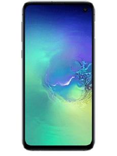 Samsung Galaxy S10e Vert Prisme