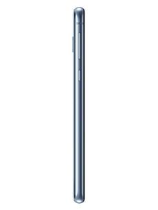 Samsung Galaxy S10e Bleu Prisme