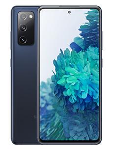 Samsung Galaxy S20 FE 4G Cloud Navy