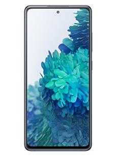 Samsung Galaxy S20 FE 4G 8Go RAM Cloud Navy