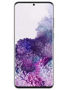 Samsung Galaxy S20 Plus 5G Noir Cosmique