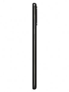 Samsung Galaxy S20 Plus Cosmic Black