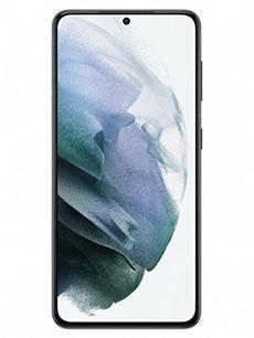 Samsung Galaxy S21 5G Phantom Gray
