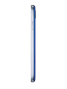 Samsung Galaxy S4 Bleu