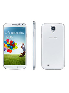 Samsung Galaxy S4 Reconditionné Blanc