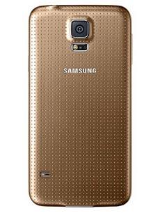 Samsung Galaxy S5 Or