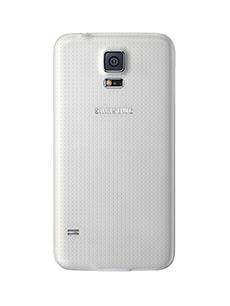 Samsung Galaxy S5 Mini Blanc