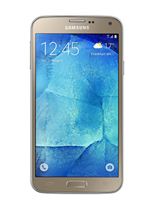 Samsung Galaxy S5 New Or