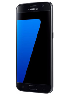 Samsung Galaxy S7 Dual Sim Noir