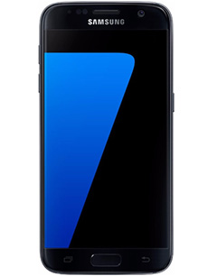 Samsung Galaxy S7 Reconditionné Noir