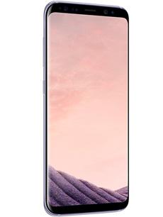Samsung Galaxy S8+ Orchidée