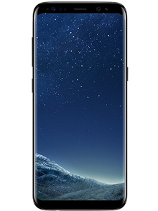 samsung galaxy s8 pas cher acheter le galaxy s8 au meilleur prix avec l 39 express. Black Bedroom Furniture Sets. Home Design Ideas
