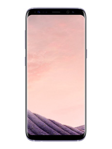 Samsung Galaxy S8 Reconditionné Orchidée
