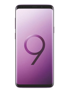 Samsung Galaxy S9 Violet choisissez un téléphone élégant avant tout