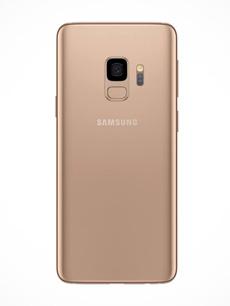 Samsung Galaxy S9 Or